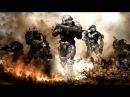 Halo Reach The Movie Director's Cut 1080p HD