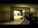 Counter-Strike: Global Offensive - Zaruba ACE - m4a1 (de_nuke)