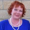 Olga Doronina