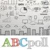 Платные опросы ABCpoll