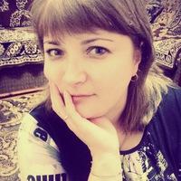 Svetlana Shilovskaya