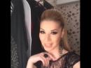 Марина Алиева приглашение на сольный концерт Самиры