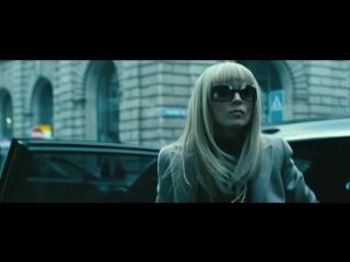 Трейлер фильма Девушка с татуировкой дракона (2012) | smotrel-tv.ru