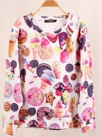 Магазин платьев для полных женщин