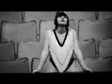 Parov Stelar feat. Lilja Bloom - electroswingmusic