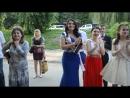 Шоста школа ))