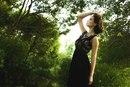 Кристина Архипова фото #30