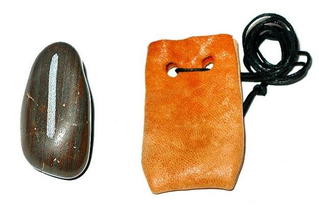 Рунические амулеты, талисманы ( камень ) с магическими программами.  GzpAzk1zSAY