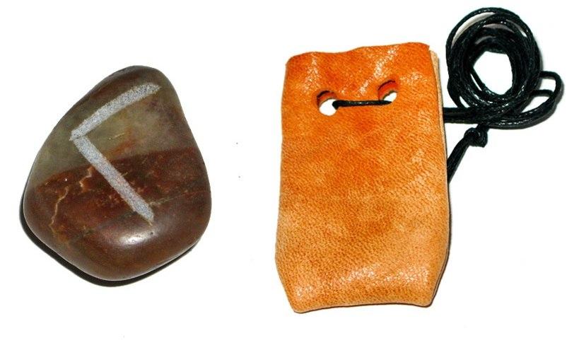 Рунические амулеты, талисманы ( камень ) с магическими программами.  1tKvMZ7itQ0