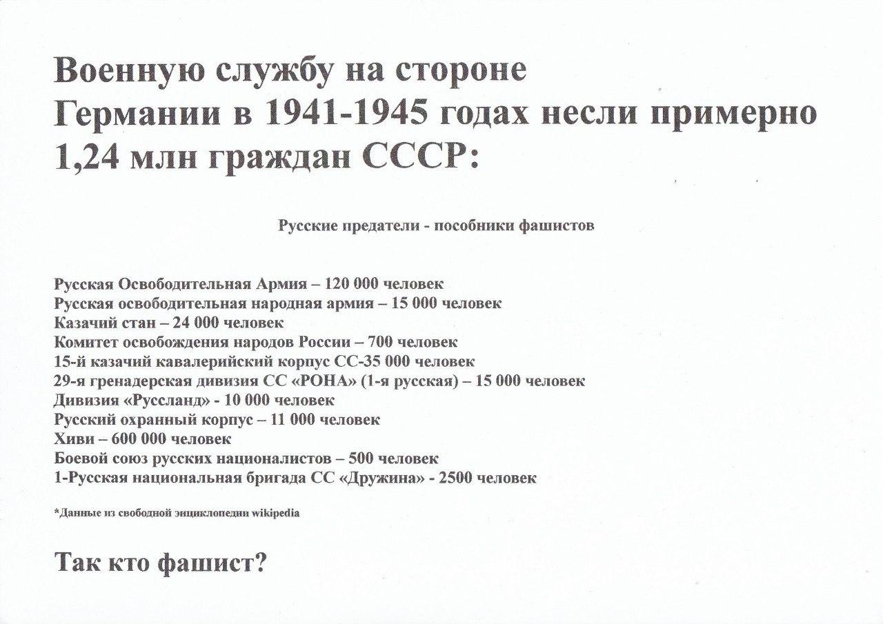 Под Донецком замечен конвой из 19 бензовозов и 8 военных грузовиков, - ОБСЕ - Цензор.НЕТ 4177