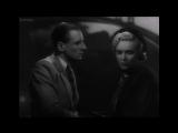 СЕКРЕТНЫЙ АГЕНТ  Secret Agent [1936]