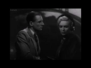 СЕКРЕТНЫЙ АГЕНТ / Secret Agent [1936]