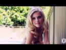 Victoria Winters (Tori Moran) - Cool Me Down