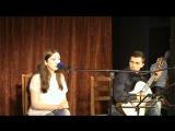 Виктория Кныш - Сердцебиение (
