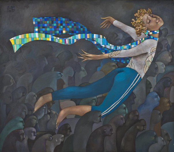 """Лариса Миллер и ее """"стихи гуськом"""" ( избранное ) - Страница 10 MaA973wAsZI"""