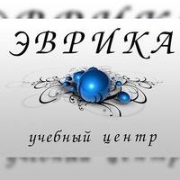 ΚристинаΤерентьева