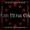 European Metal Channel