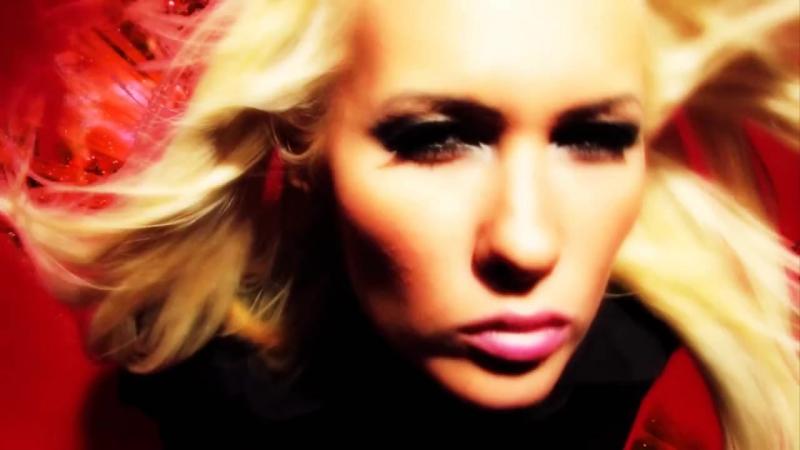 DVJ BAZUKA Electro Superstar Official Video