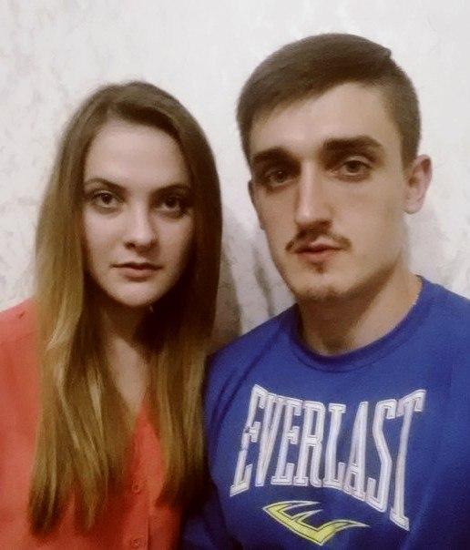 Анна Журавская | Мариуполь