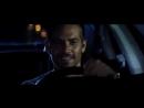 Лучшие видео-Форсаж 7 Саундтрек - Wiz Khalifa - See You Again ft
