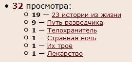 https://pp.vk.me/c623320/v623320605/45f7a/qoDmcLv-Qb0.jpg