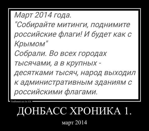 https://pp.vk.me/c623320/v623320641/3e98f/EjhmuzsajWo.jpg