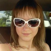 Татьяна Шикова