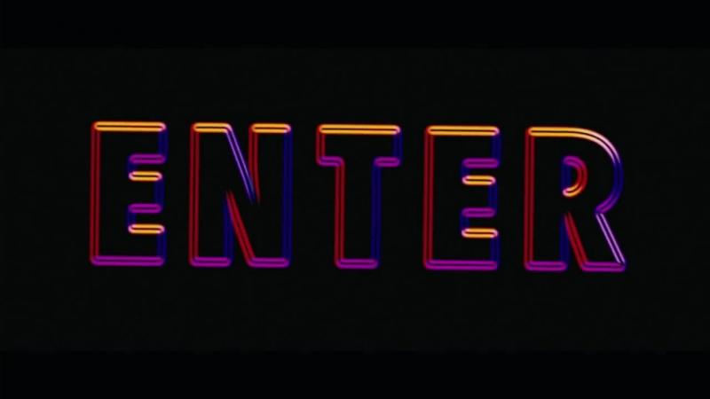 Вход в пустоту / Enter the Void (2009)