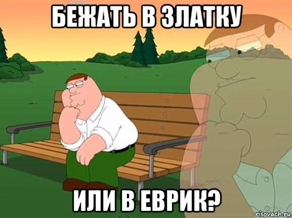 http://cs623320.vk.me/v623320694/b356/axiokm_xi80.jpg