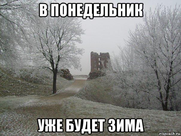 http://cs623320.vk.me/v623320694/b35d/EhOUiSOPhwg.jpg