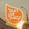 Sup Da Juice Radio
