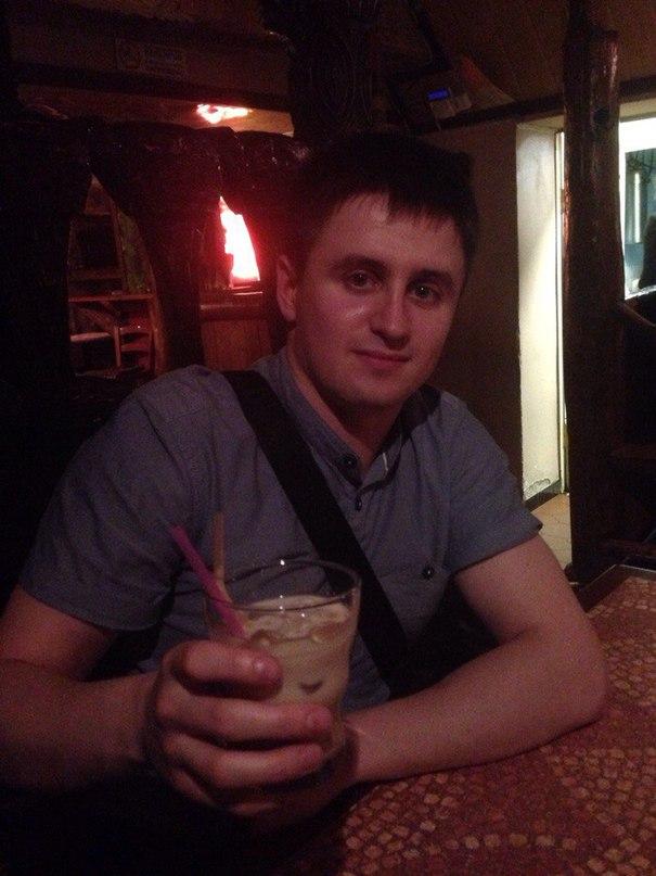 Anton Rajevski | Narva (Нарва)