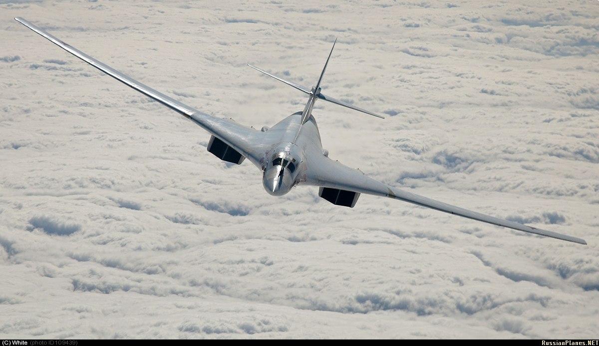 Orosz légi és kozmikus erők - Page 3 MXyjmKqq4NY