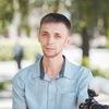 Evgeny Belousov