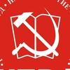 Томское отделение КПРФ