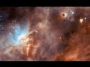 телескоп Хаббл, фото космоса.wmv