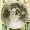 «Тренинг ненависти к деньгам» (онлайн-курс)