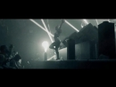 MaRLo feat. Jano - Haunted (Official Music Video)