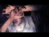 DYING LIGHT - Next-Gen Zombie Survival Trailer (PS4 / Xbox One)