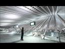 Stanisha Franzis-D - Viva La Underground (Charly Aguada Remix)