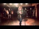 «Игра престолов Мюзикл», песня Питера Динклэйджа с русскими субтитрами