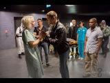 Восьмое чувство (1 сезон) — Русский трейлер (2015)