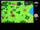 World of Tanks - New pirate game for Sega 2013