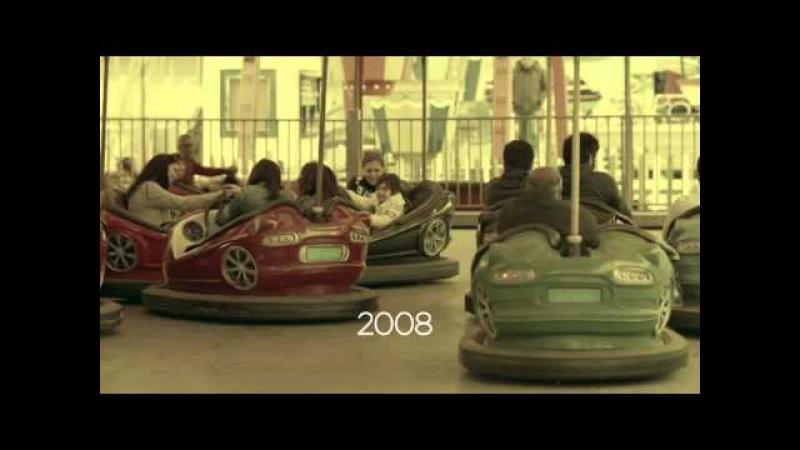 Kara Para Aşk 34.Bölüm | Elif, ''Yağız'' adını ilk kez duyar