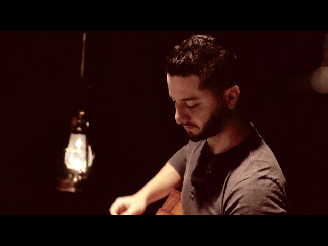 Game of Thrones (Main Theme)(Boyce Avenue acoustic cover) on Spotify Apple
