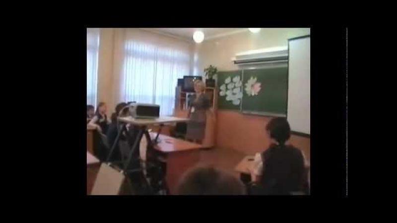 ЧЕЛЯБИНСКИЙ МЕТЕОРИТ - ЛУЧШИЕ КАДРЫ!