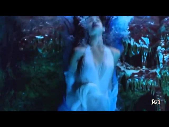 Yakuro - Turquoise ✿ Color Of Serenity