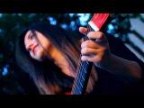 Nermin Tahirli - Hayal et sevgilim
