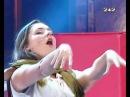 Бойцовский клуб  6 Сезон   6 Выпуск 15 02 2013 VIP Тернопіль