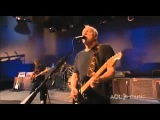 David Gilmour Comfortably numb